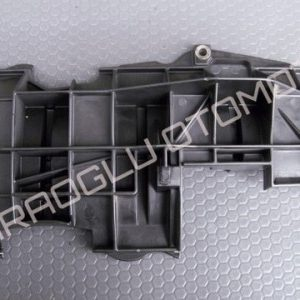 Renault Trafic 2 Yağ Pompa Karteri Dalgakıran 1.9 F9Q 7700103885 7700101178 8200394655