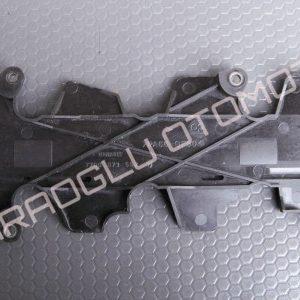 Opel Movano Yağ Karteri Çalkalanma Önleyici G9U G9T 8200929667 8200177258