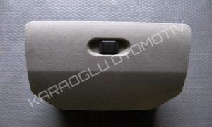 Opel Movano Torpido Kapağı 7701208092 7701205713