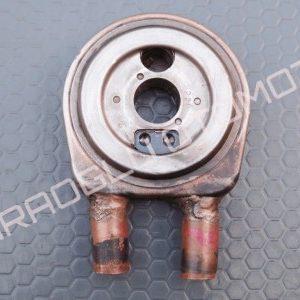 Renault R9 R11 R19 Yağ Soğutucusu 7700853915 7700736657