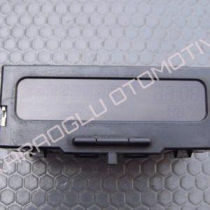 Opel Movano Radyo Teyp Göstergesi 8200584888