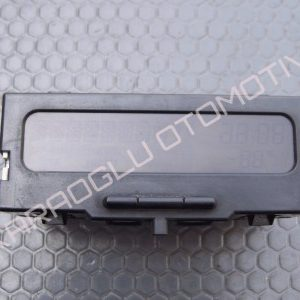 Renault Master Mascott Radyo Teyp Göstergesi 8200584888