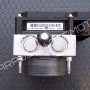Dacia Duster Logan Sandero Abs Beyni 0265232718 0265801018 476604621R