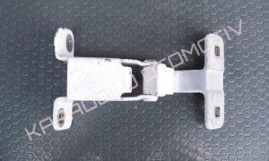 Dacia Dokker Bagaj Kapağı Menteşesi 844009913R