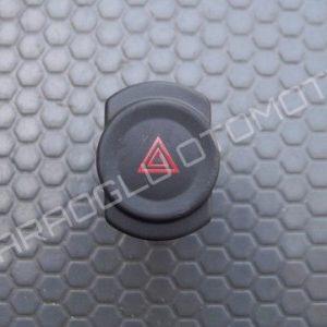 Dacia Duster Sandero Dörtlü Düğmesi 8200446717