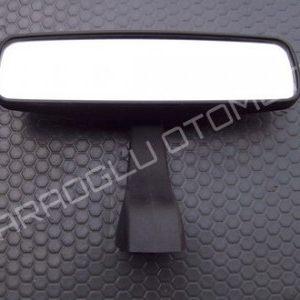 Renault Master 3 Dikiz Aynası İç Kapağı Sağ 802920008R