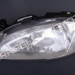 Renault Megane Far Sol Ön 260607124R 7701047184