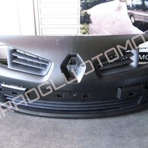 Renault Megane 2 Komple Ön Tampon Mais 7701476892 7701478055 620223579R