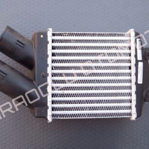 Renault Megane Scenic Turbo Radyatörü 1.9 Dizel 7700838130 8200047162
