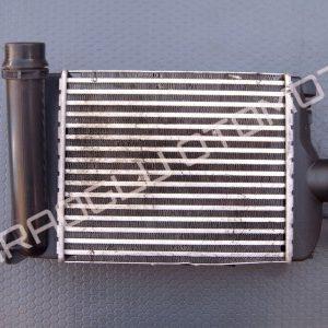 Dacia Dokker Lodgy Sandero Turbo Radyatörü 1.5 Dizel 144965154R