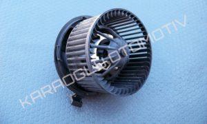 Renault Modus Kalorifer Motoru 7701060014