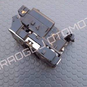 Dacia Duster Kapı Kilidi Sol Ön 8200735227