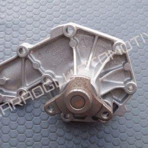 Renault R19 Europa Devirdaim Su Pompası 7701466578