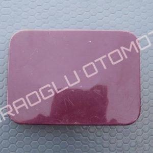 Renault R21 Yakıt Deposu Kapağı 7750771546