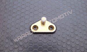 Opel Movano Sürgülü Kapı Kilit Karşılığı Üst 8200179440 7700352412 8200468729