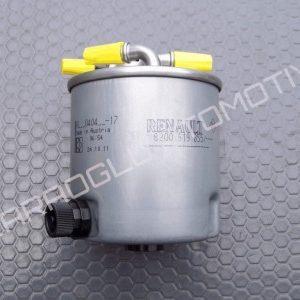 Dacia Logan Mazot Filtresi 1.5 Dizel Euro 3 8200619855 7701066680