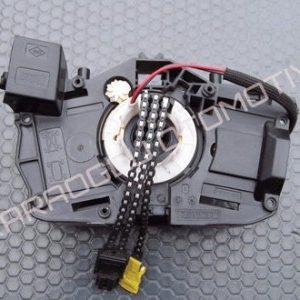 Renault Captur Clio 4 Direksiyon Airbag Sargısı 8201168027