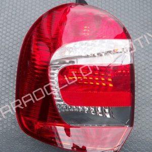 Renault Modus Stop Lambası Sol Arka 8200658411