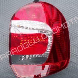 Renault Modus Stop Lambası Sağ Arka 8200658413