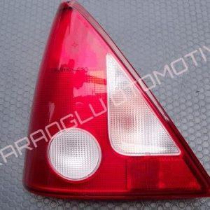 Dacia Solenza Stop Lambası Sol Arka 6001546132