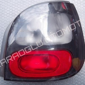 Renault Scenic Stop Lambası Sağ Arka 7701042408