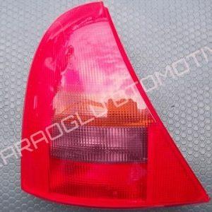 Renault Clio Stop Lambası Sol Arka 7700410515