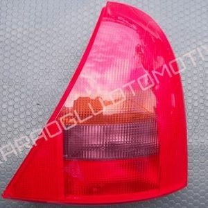 Renault Clio Stop Lambası Sağ Arka 7700410518