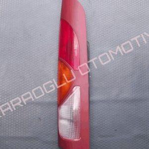 Renault Kangoo Stop Lambası Sağ Arka 7700308716