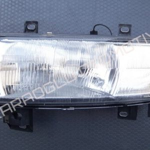 Opel Movano Cam Far Sol Ön 7701044518
