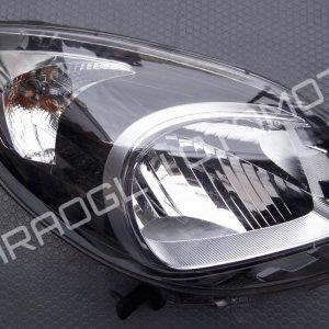 Renault Kangoo 3 Ön Sağ Far 260103948R