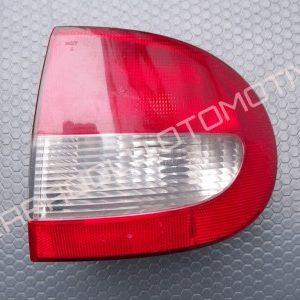 Renault Megane Stop Lambası Sağ Arka Dış 7700428059