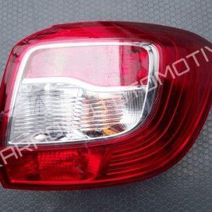 Dacia Sandero Stop Lambası Sağ Arka 265506669R