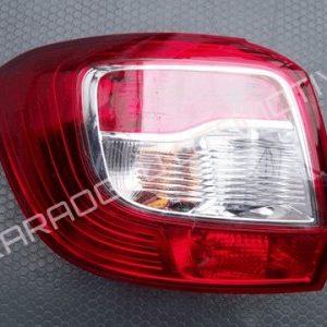Dacia Sandero Stop Lambası Sol Arka 265554085R