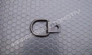 Dacia Dokker Duster Sandero Lodgy File Bağlama Halkası 7705008035