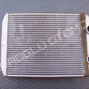Dacia Lodgy Dokker Kalorifer Radyatörü 271154491R