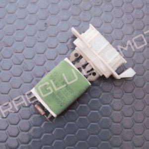 Dacia Sandero Duster Logan Fan Motor Rezistansı 6001547488