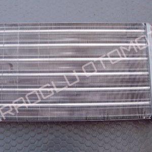 Opel Vivaro Kalorifer Radyatörü 271157059R 7701473279