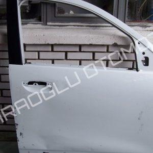 Dacia Lodgy Dokker Cikma Çıkma Kapı Sağ Ön 801008788R