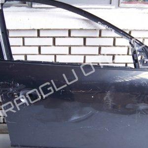 Renault Fluence Kapı Sağ Ön 801000321R