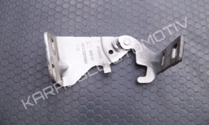Opel Vivaro Kaput Menteşesi Sağ 7700312083