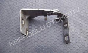 Opel Vivaro Kaput Menteşesi Sol 7700312082