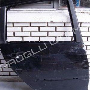 Renault Modus Sağ Arka Kapı 7751476982 7751475520