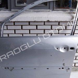 Renault Scenic 2 Sol Ön Kapı 7751477221 7751475406