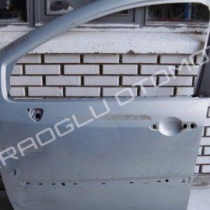 Renault Modus Kapı Sol Ön 7751475517
