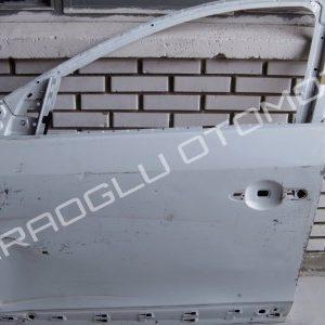 Renault Fluence Ön Sol Kapı 801015934R
