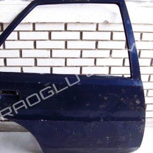 Renault 11 Kapı Sağ Arka 7701462280