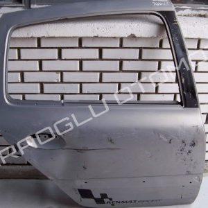 Renault Clio Kapı Arka Sağ 7751472707 7751472477