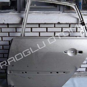 Renault Scenic 2 Kapı Sol Arka 7751475408