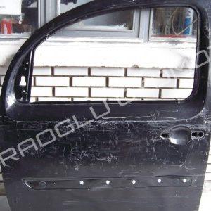 Renault Kangoo 3 Ön Sol Kapı 801015880R 7751478135 801017268R