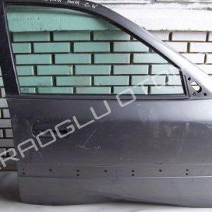 Renault Safrane Kapı Sol Ön 7751467431